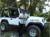 Foto Jeep wrangler 4cil