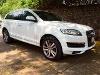 Foto Audi Q7 2013 50000