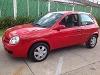 Foto Chevrolet chevy automático