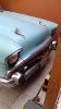 Foto Chevrolet Classic Sedán 1957