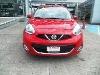 Foto Nissan March Advance Navi 2014 en Otra...