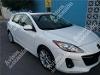 Foto Auto Mazda MAZDA3 HATCHBACK 2012