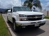 Foto Chevrolet Cheyenne 4 x 4 2006