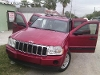Foto Jeep Cherokee 2006 - Jeep Cherokee Laredo 2006