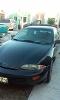 Foto Chevrolet Cavalier 1997