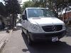 Foto Mercedes Benz Sprinter Cargo Van 2012 32000