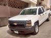 Foto Chevrolet Silverado 4p 2500 Extendida V8 5.3...