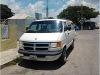 Foto Preciosa Dodge RAM Van Pasajeros 1500 mod. 98...