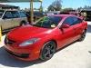 Foto Mazda 6 2009 RImportado, Factura a su Nombre,...