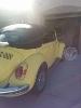 Foto Beetle cabrio -71