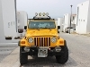Foto Jeep Wrangler 2000 190000