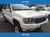 Foto 1999 Jeep Grand Cherokee en Venta