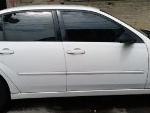 Foto Chevrolet Malibu de lujo