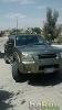 Foto Nissan frontier NACIONAL AL CORRIENTE, Tijuana,...