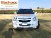 Foto Chevrolet captiva 2013 Remate Bachoco 2016