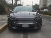 Foto Ford Fusion Luxury 2013 48000