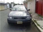 Foto Audi A3 Oportunidad