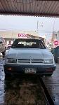 Foto Chrysler Shadow Sedán 1992