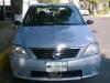 Foto Nissan Aprio 08