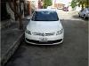 Foto VW Gol 2012