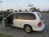 Foto Chrysler Town & Country 1997