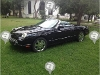 Foto Ford thunderbird convertible impecable -03