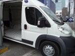 Foto Peugeot Manager 2013 141758
