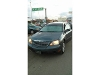 Foto Impecable chrysler pacifica 2005
