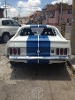 Foto Mustang el precio no es tratable