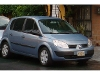 Foto Renault Scenic II Authentique 2005