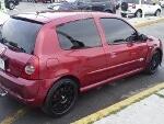 Foto Renault Modelo Clio año 2004 en Gustavo a...