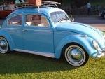 Foto Volkswagen, Sedan Clasico
