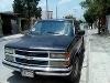 Foto Chevrolet Cheyenne Otra 1994