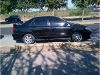 Foto Toyota Corolla 2003 Sport