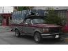 Foto Camioneta ford 93