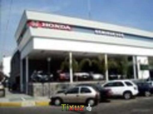 Foto Nissan Altima Blanco 2014