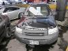 Foto Land Rover FreeLander (PATM) 2003 en Atizapán,...