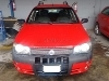 Foto Fiat Palio Adventure 2005 200000