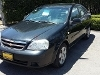 Foto Chevrolet Optra 2008 139774