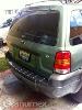 Foto Camioneta Escape XLT 2005