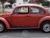 Foto Volkswagen sedan en muy buenas condiciones 92