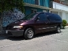 Foto Chrysler Grand Caravan 5p aut