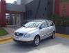 Foto 2009 Sportvan Comfortline