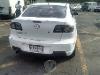 Foto Economico Mazda 3 deportivo y familiar -09