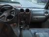 Foto GMC Otro Modelo SUV 2002