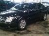 Foto Chevrolet Vectra V6 (DYNA) 2004 en Coacalco,...