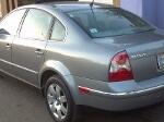 Foto Volkswagen Passat 2002 $3150 Importado Fronterizo