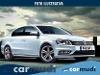 Foto Volkswagen Passat 2013, color Blanco Candy, El...