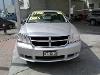 Foto Dodge Avenger SE ATX 2008 en Monterrey, Nuevo...