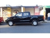 Foto Inpecable hilux 2006